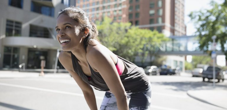6 Best Possible Things You Can Do after a Run