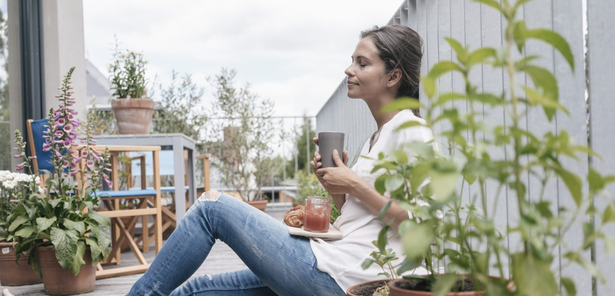 9 Ways to Explore Mindful Eating