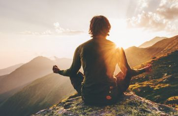 Verv – custom solutions for your health and well-being