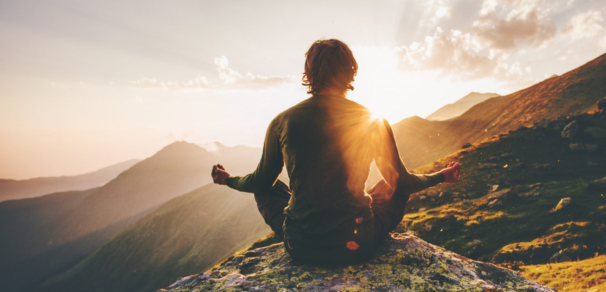 11 Essential Mantras for Your DailyLife