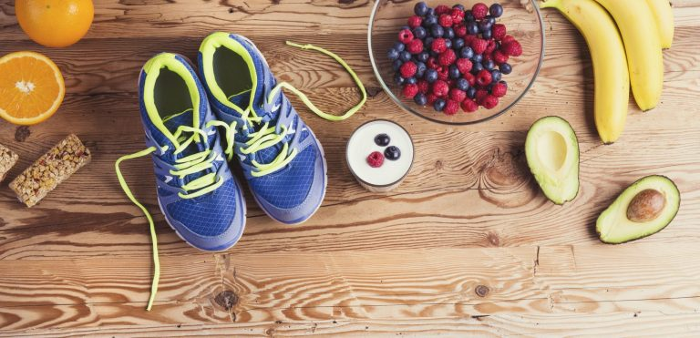 Running on an Empty Stomach: Is It Ever a Good Idea?
