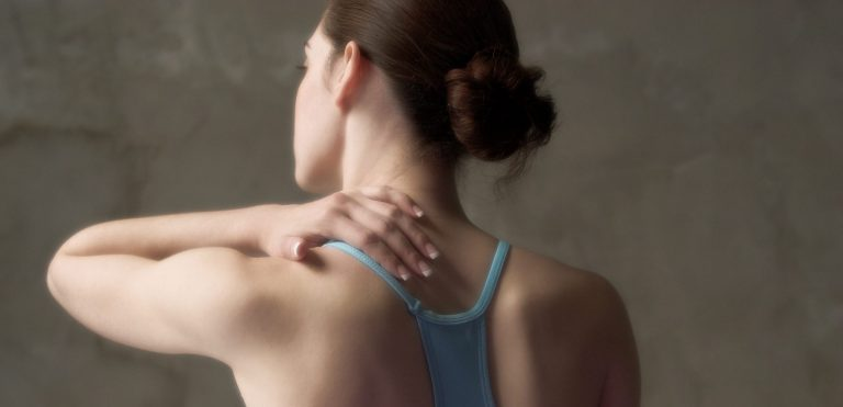 Best Yoga Poses to Try When You Have Neck Pain