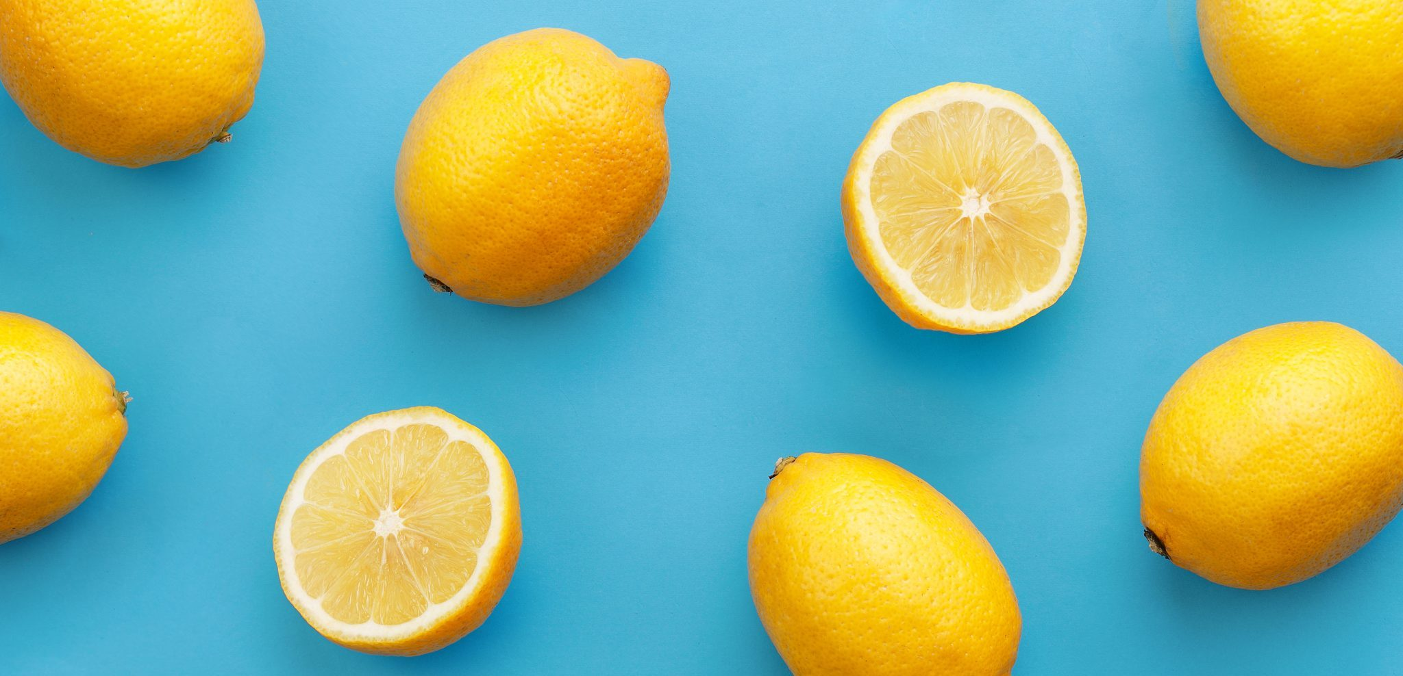 In Hot Water – Can Warm Lemon Water Cure Your Ails?