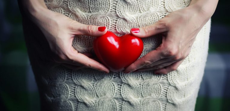 Postpartum Pelvic Pain: Three Gentle Exercises to Help You Heal