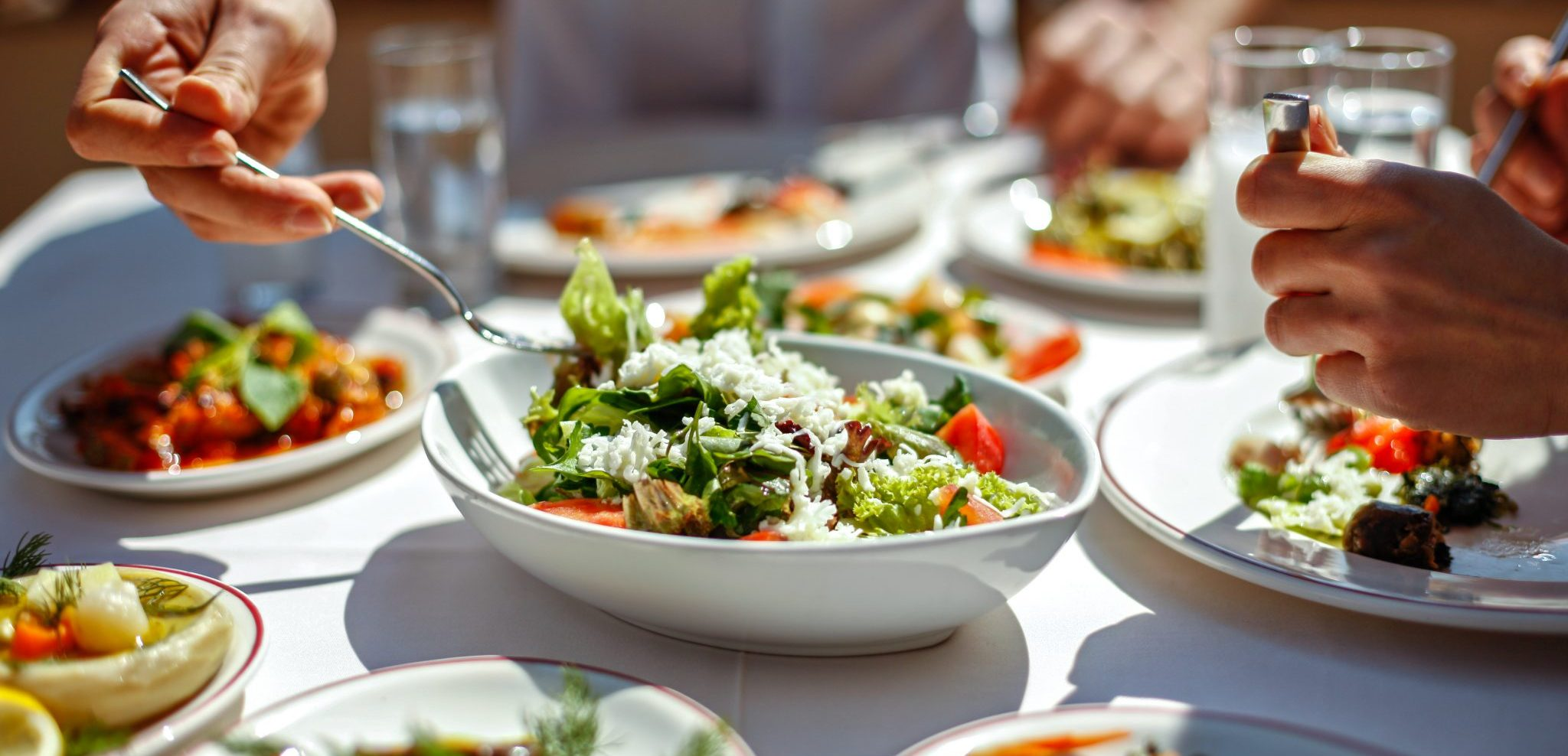 Your Starter Guide to Plant-Based Eating and Its Benefits