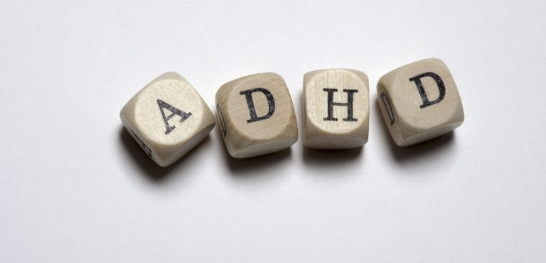 How Mindfulness Meditation Can Help Control Your ADHD
