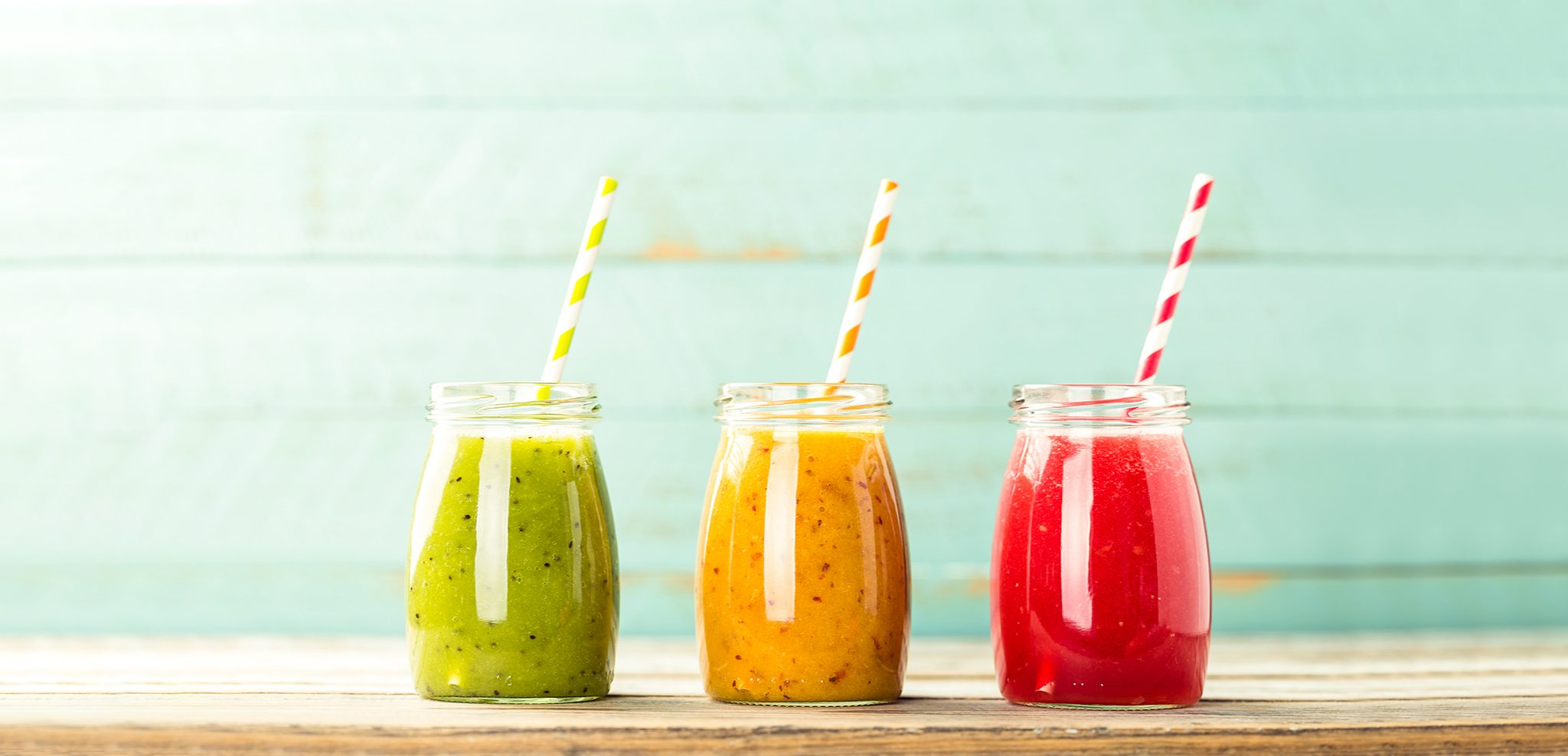 7 Delicious and Healthy Watermelon and Banana Smoothies