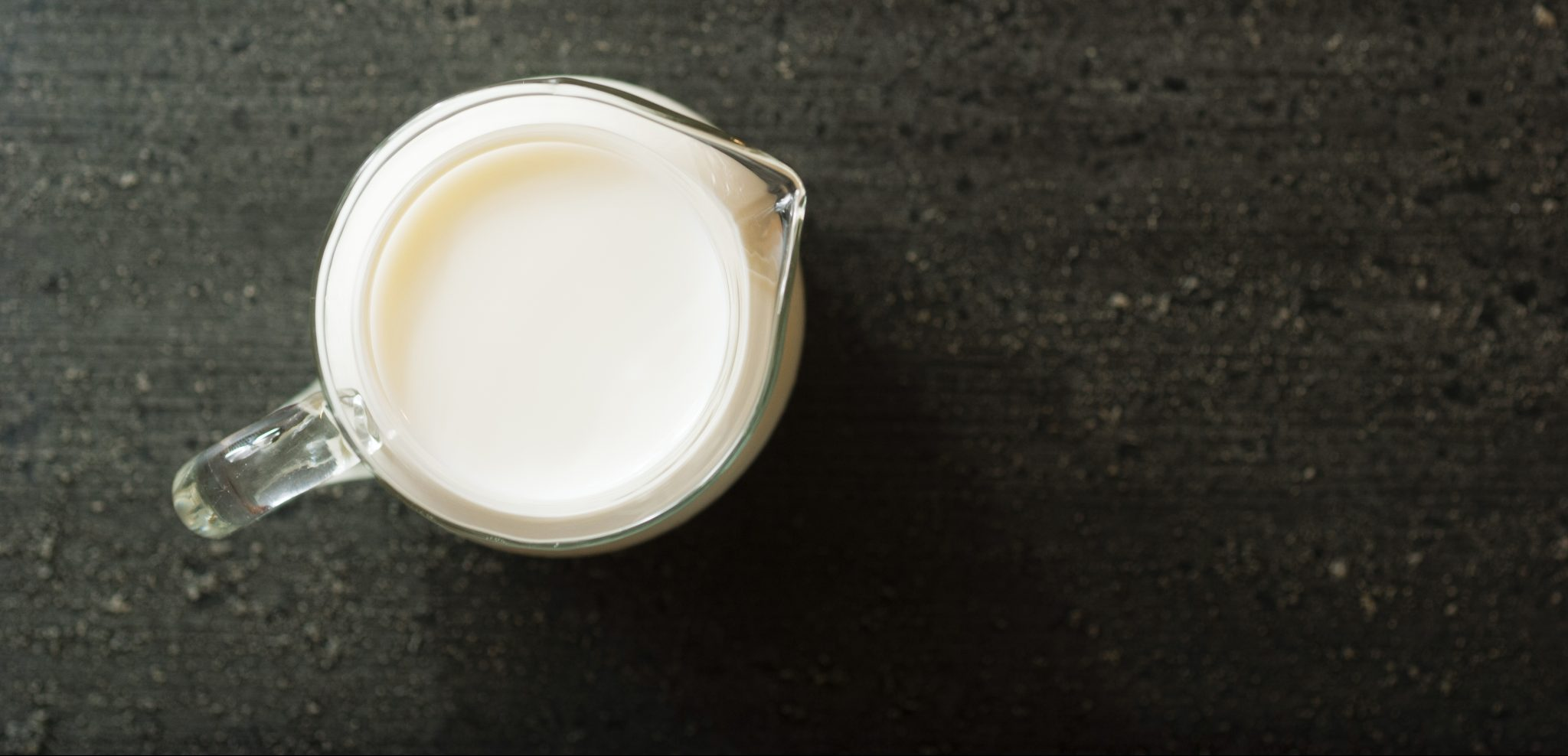Can Drinking Buttermilk Help Lose Weight?