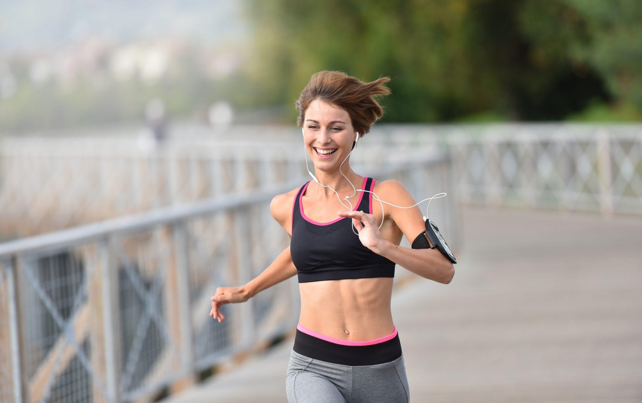 running_gal