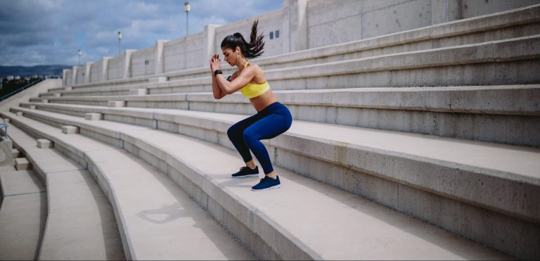 Get a Jump on Plyometrics: Purpose and Benefits of Plyo Exercise