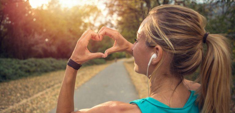 5 Secrets of Maintaining a Wellness Lifestyle