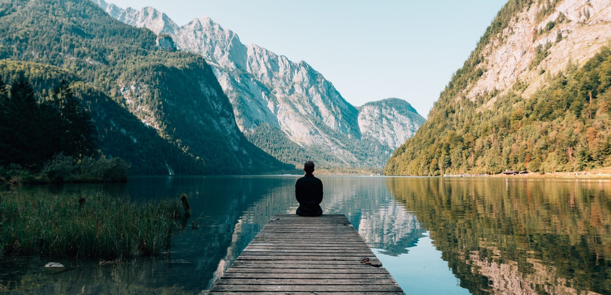 Meditation Helps Depression: 6 Techniques to Prove That