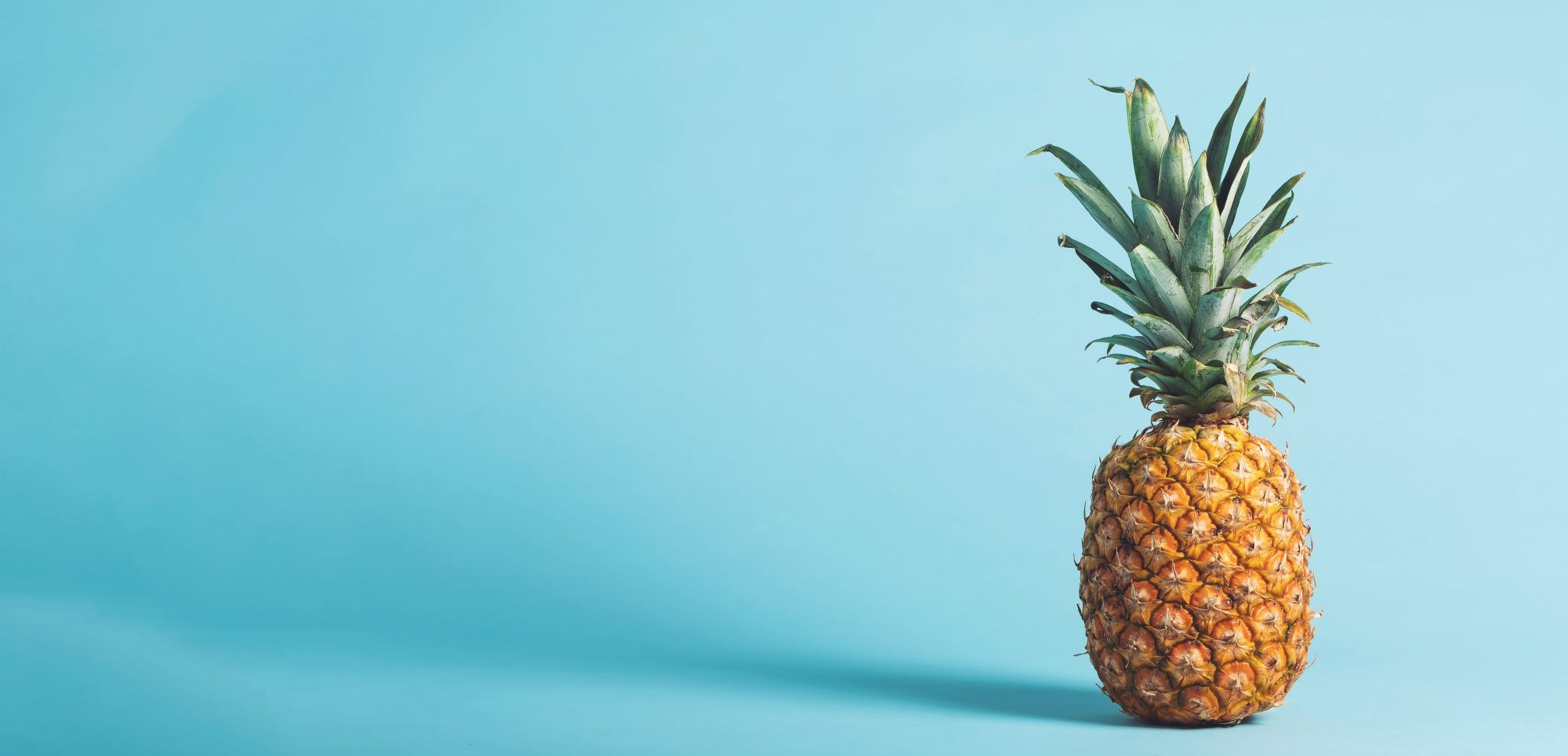 Eating Pineapple During Pregnancy: Is This a Good Idea?