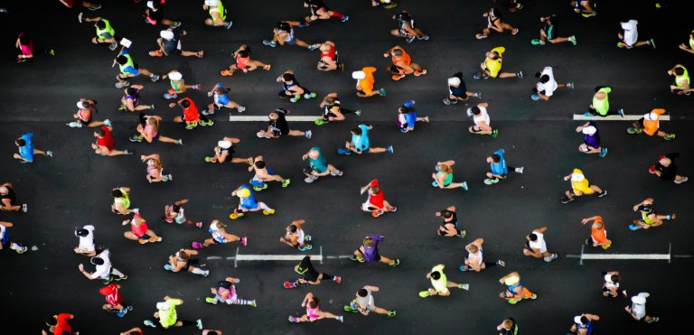Runner's Bucket List: Top 5 Marathons to Run in the US