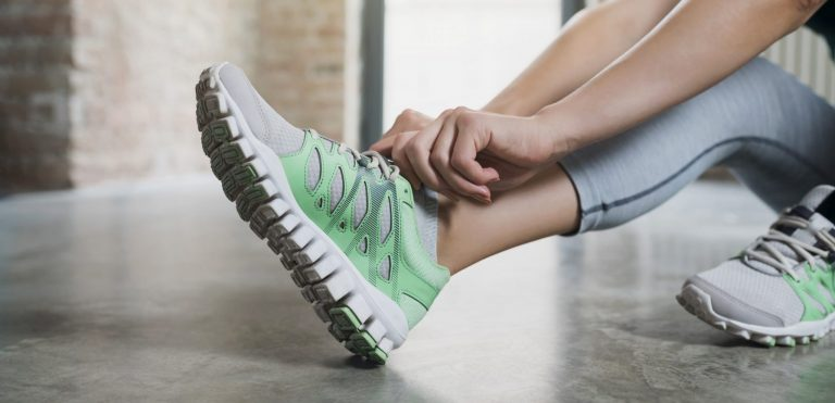 Running Orthotics: Do You Need Them And Why?