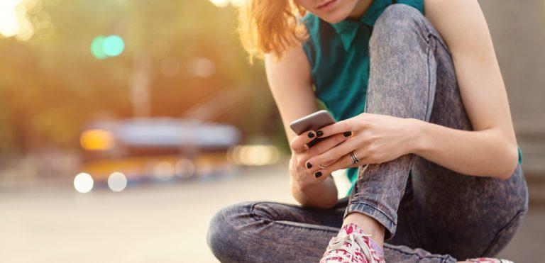 5 Effective Strategies to Overcome Phone Phobia