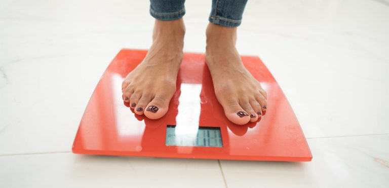 What's Next? 12 Effective Ways to Keep the Lost Weight Off