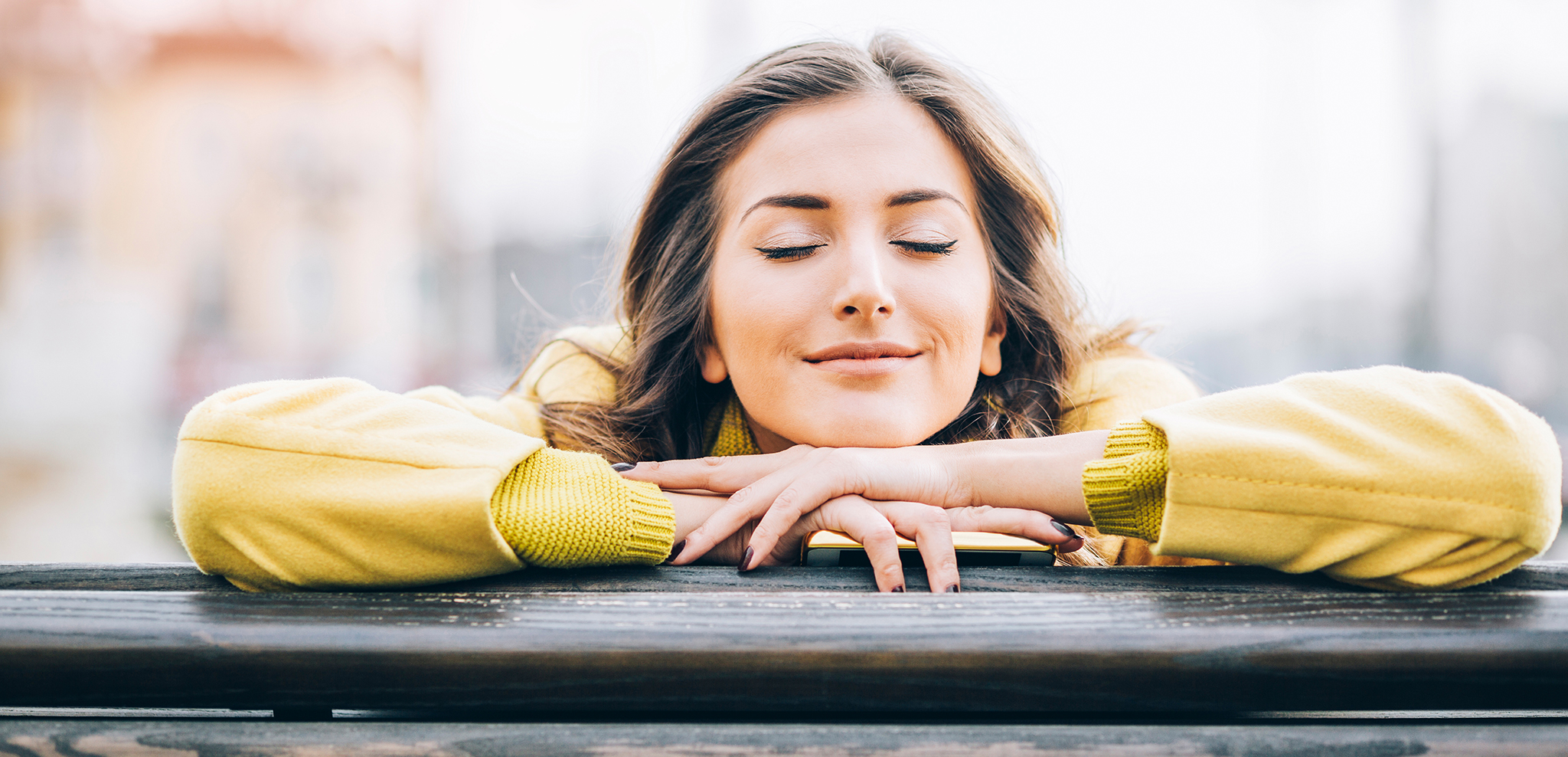 How to Stop Daydreaming and Start Living Your Life