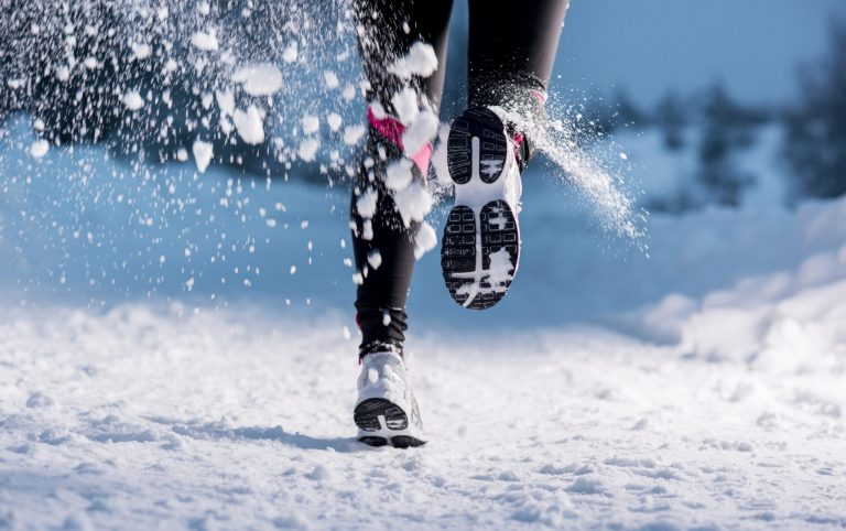 Winter Sports You Need to Try Before The Snow Melts
