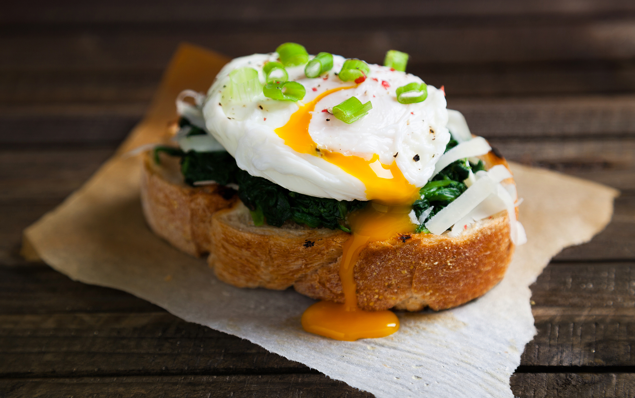 poached_egg