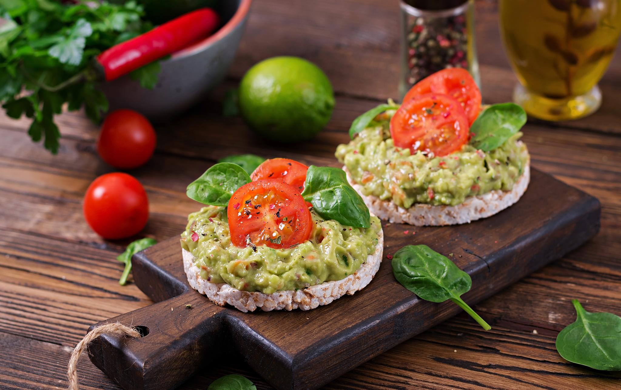 avocado_onto_crispbread