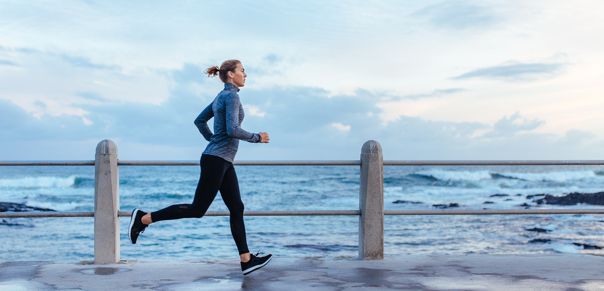 Treadmill or Outdoors? A Handy Guide for Runners