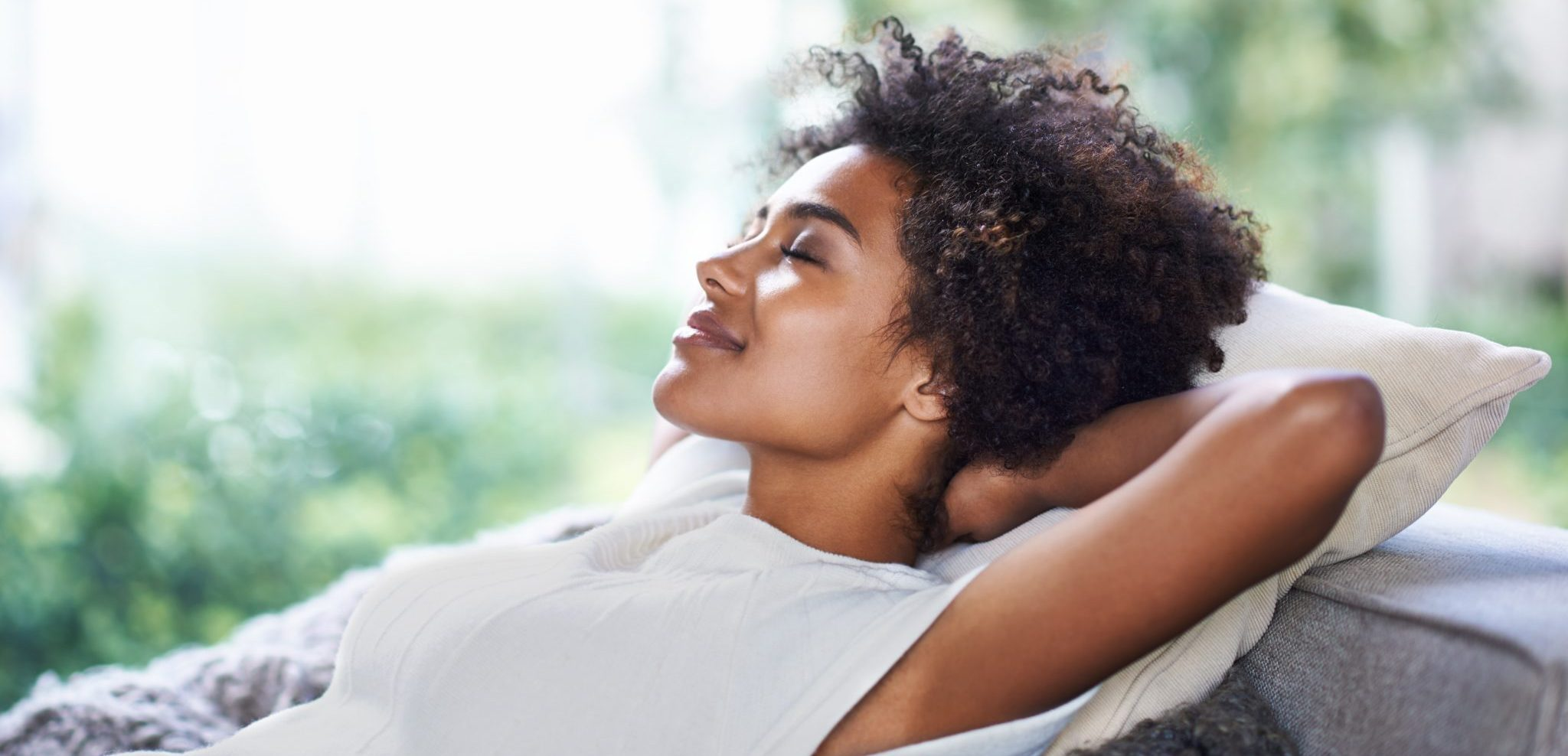 Master the Art of Daytime Napping for Lasting Energy Boost