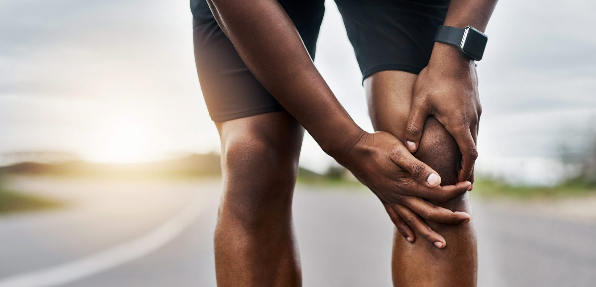 Patellar Tendonitis: What Is It and How to Prevent It