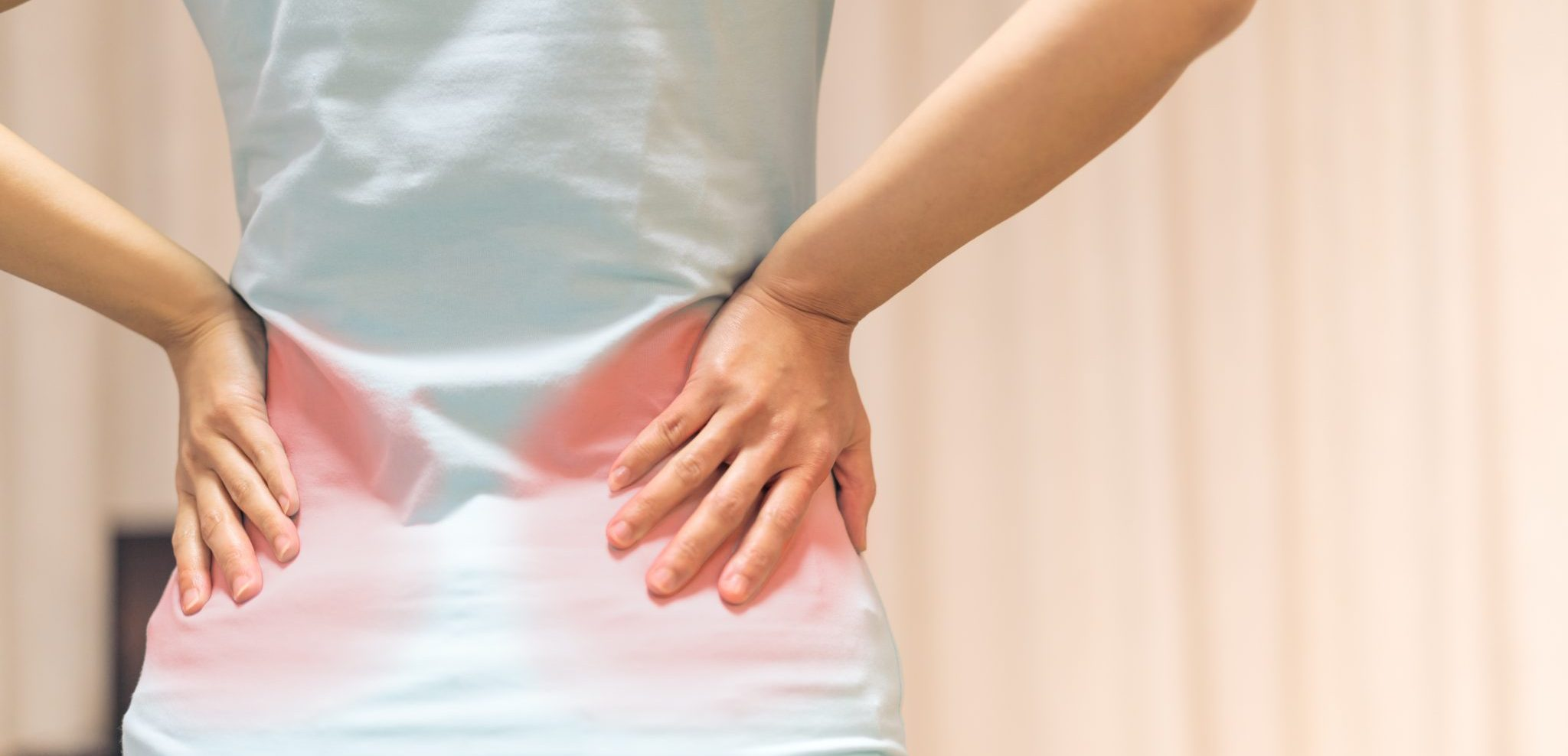 Great Self Massages and Exercises to Relieve Sciatica Pain