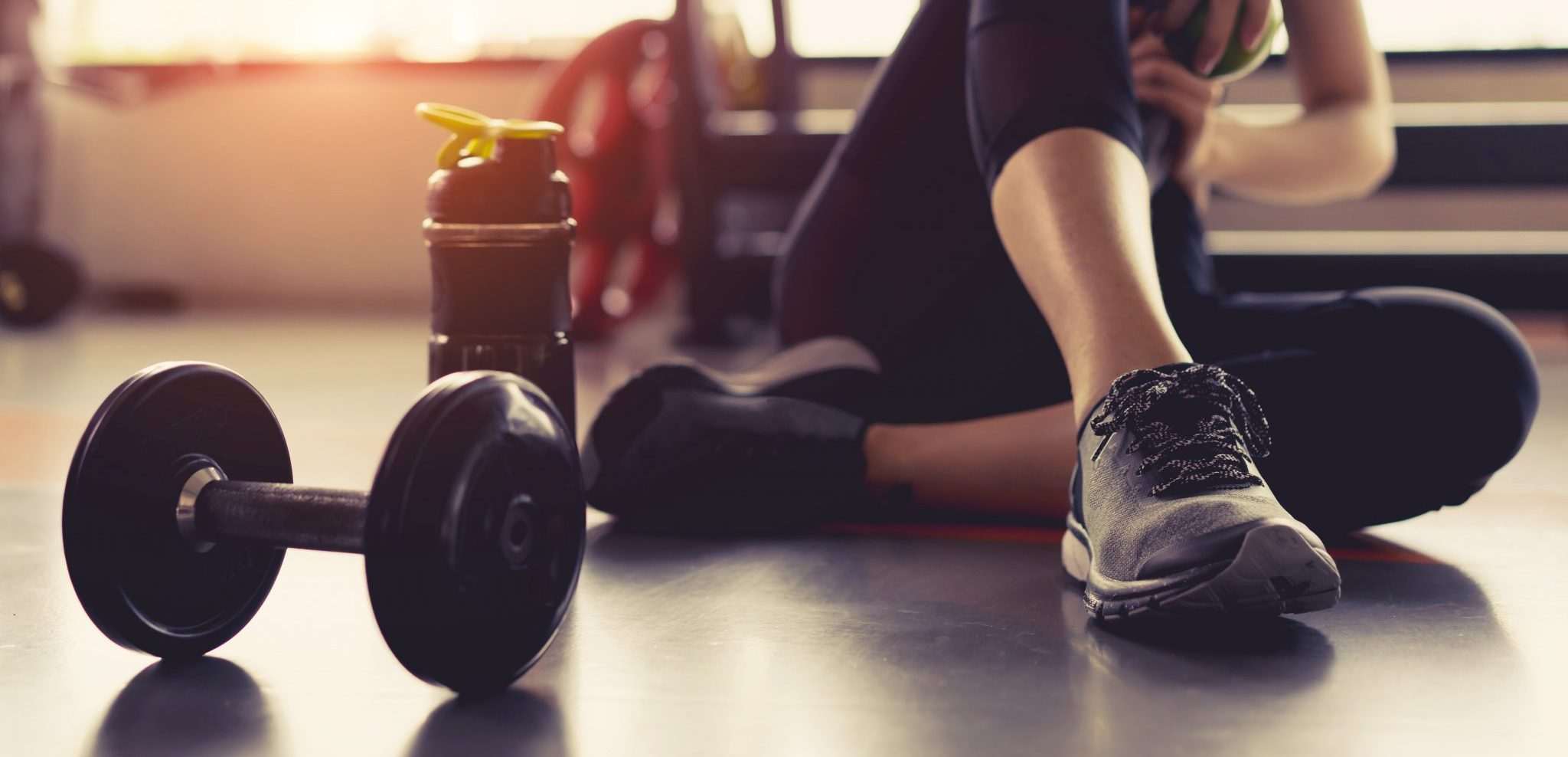 Which Is Better for Weight Loss––Cardio or Weight Training?