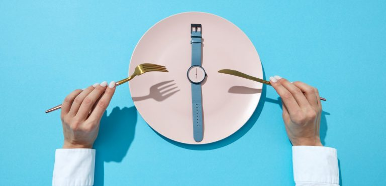 How Intermittent Fasting Affects Your Sleep: Health Benefits