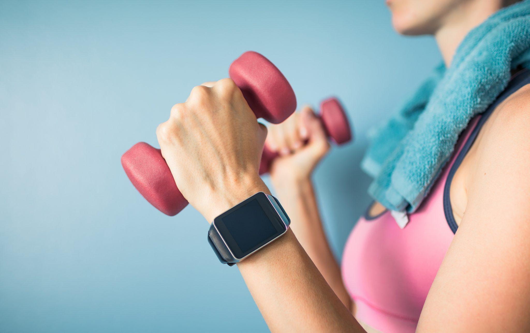 Health Tech: Are Fitness Trackers Worth the Money?