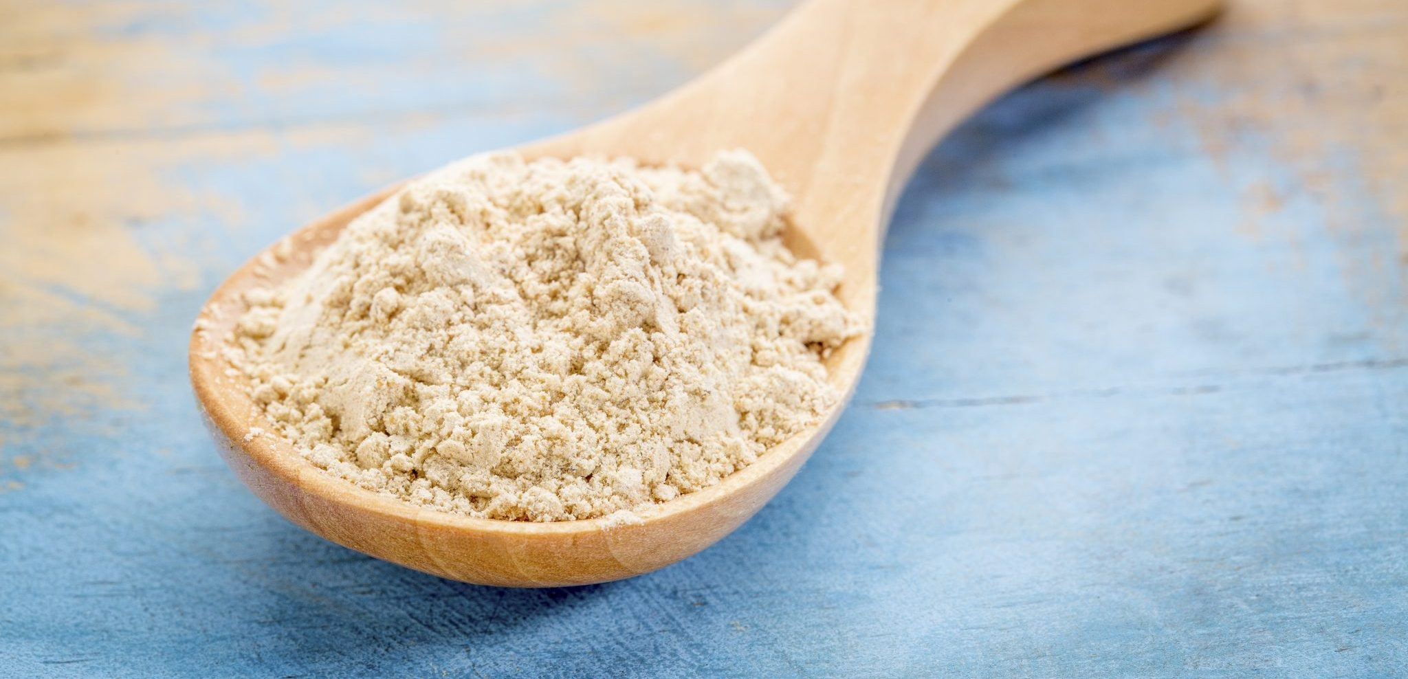 All You Need to Know About Peruvian Magic That Is Maca Powder