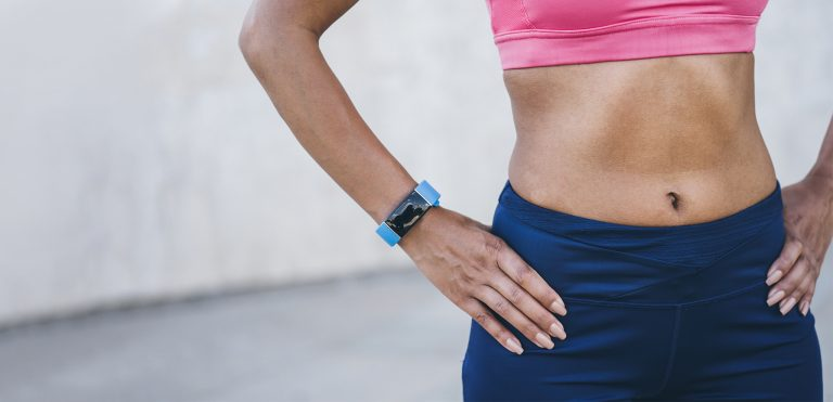 These Hip Mobility Exercises Are a Must for Sedentary People
