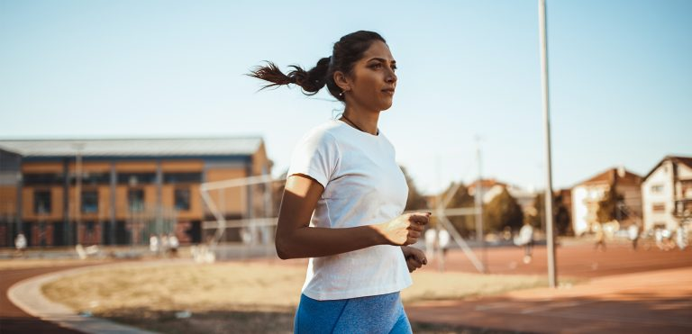 Sprint Workouts for Speed and Stamina: Where to Start?