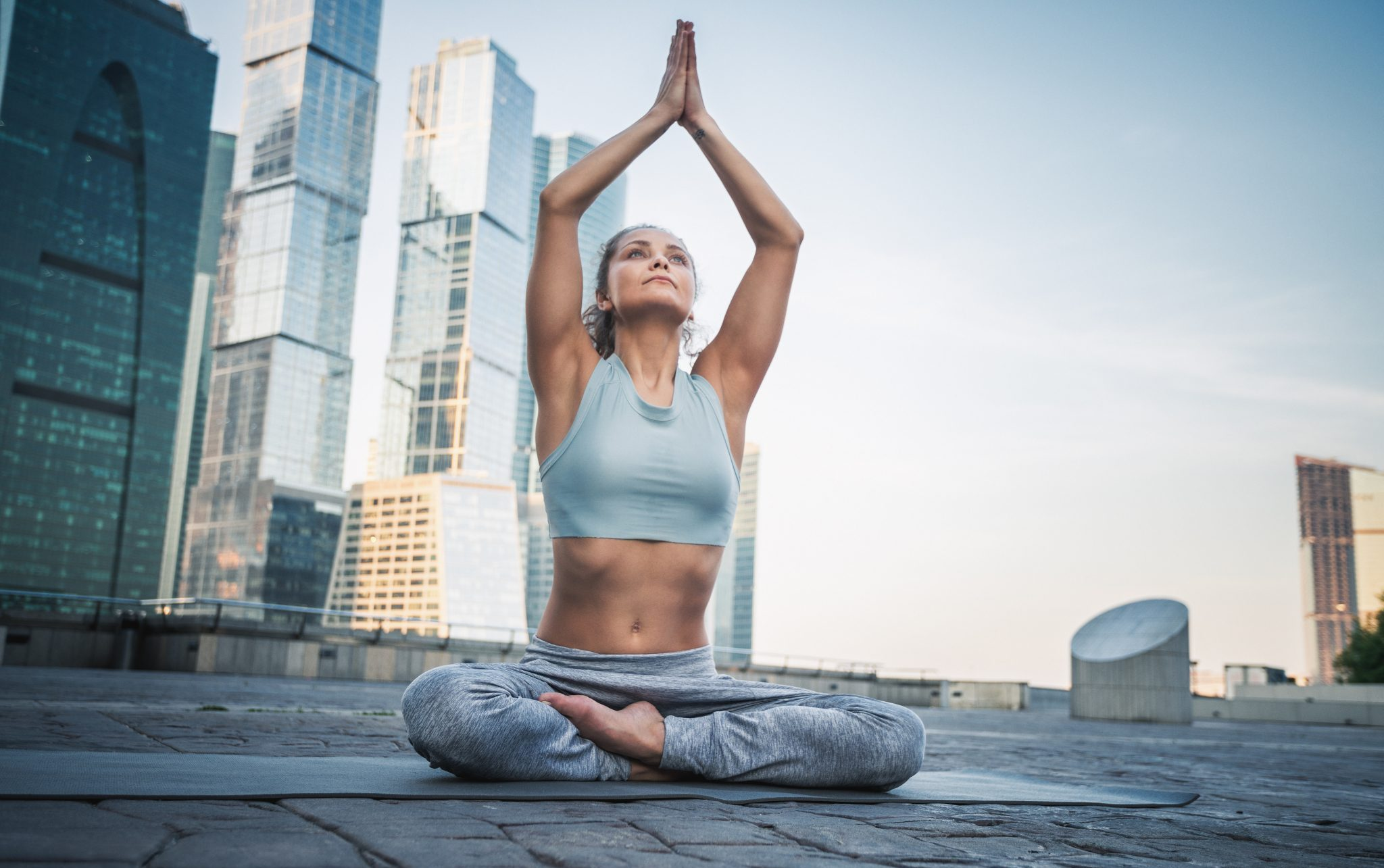 raja meditation