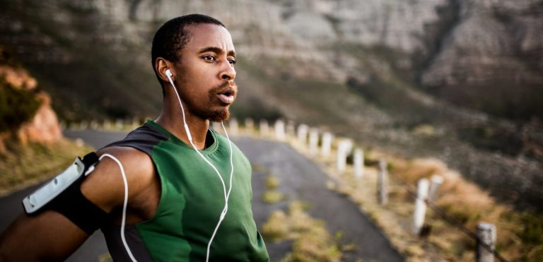 Your Fitness Routine After Quitting Smoking