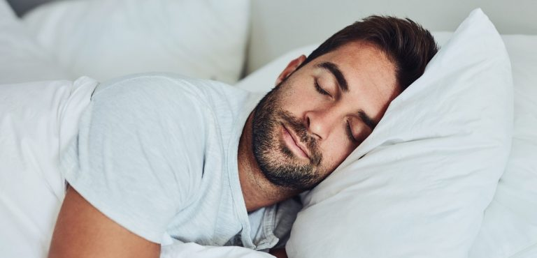 Sleeping with High Blood Sugar: What to Watch out for
