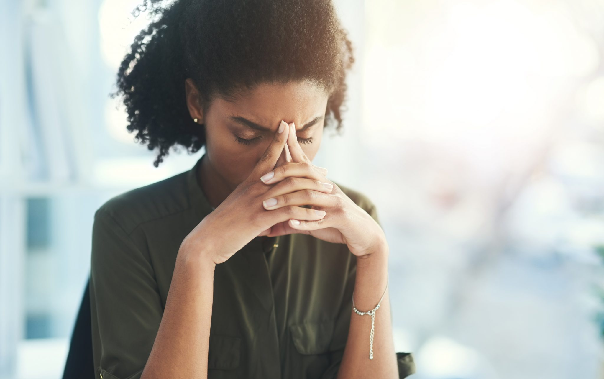 Best Stress Resistance Techniques for Work & Life