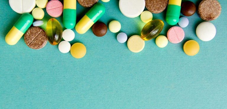 Top 5 Vitamin Supplements That Benefit Your Health