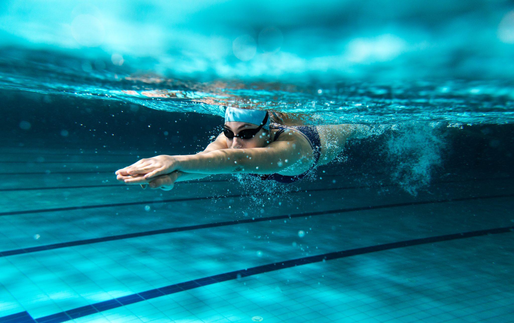 swim_strokes