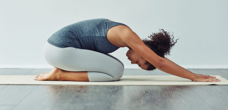 Most Common Yoga Injuries You Want to Have Nothing to Do with