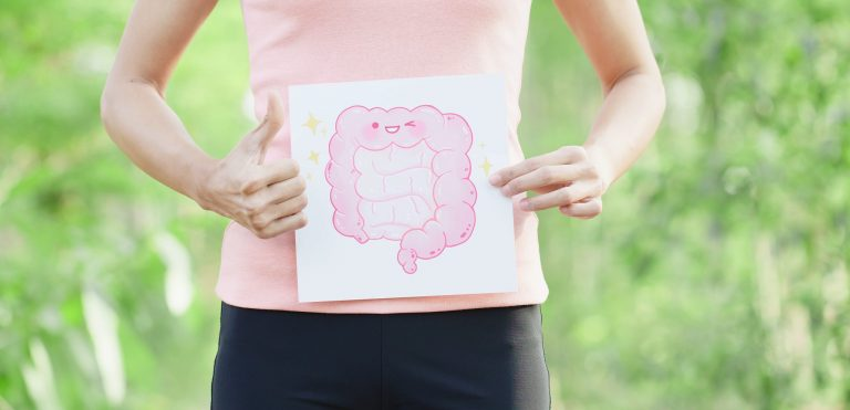 Tried-and-True Strategies to Tackle Leaky Gut Head On