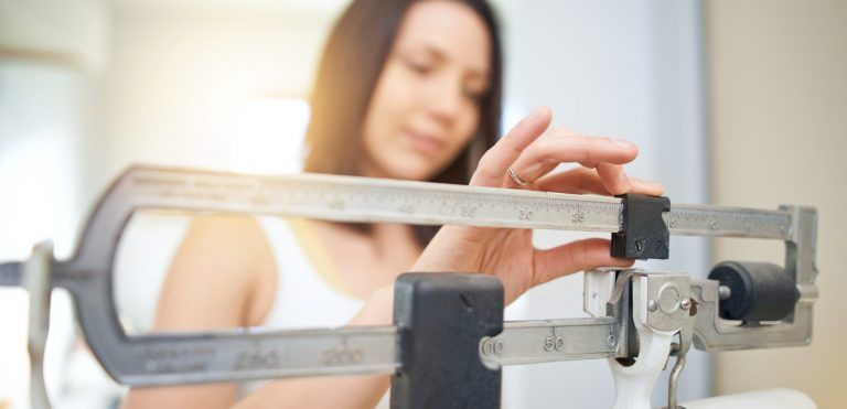 Tips for How to Gain Weight on a Healthy Vegan Diet