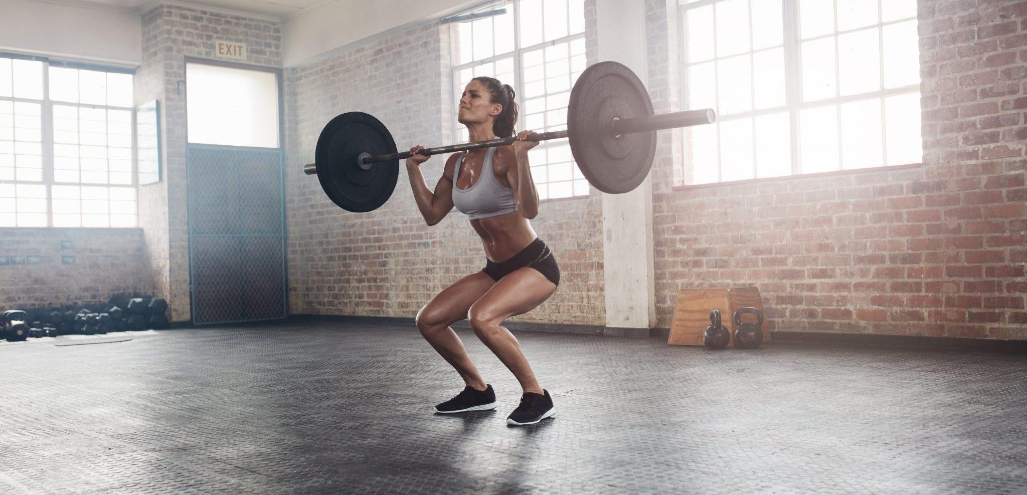 Vegan Bodybuilding Diet Is Easy, Healthy, and Enjoyable