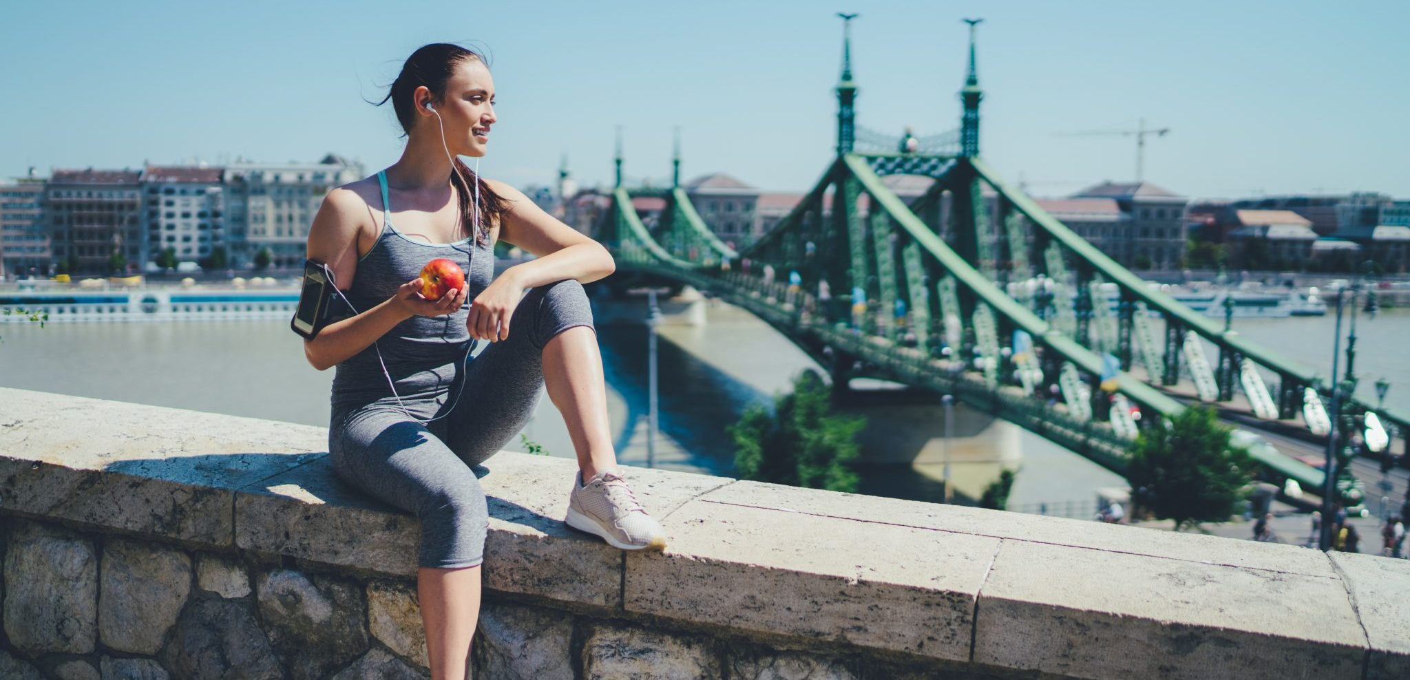Best Food for Runners to Boost Health and Performance