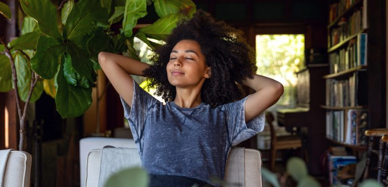 Why Self-Care Isn't Selfish and 5 Top Tips to Get It Right
