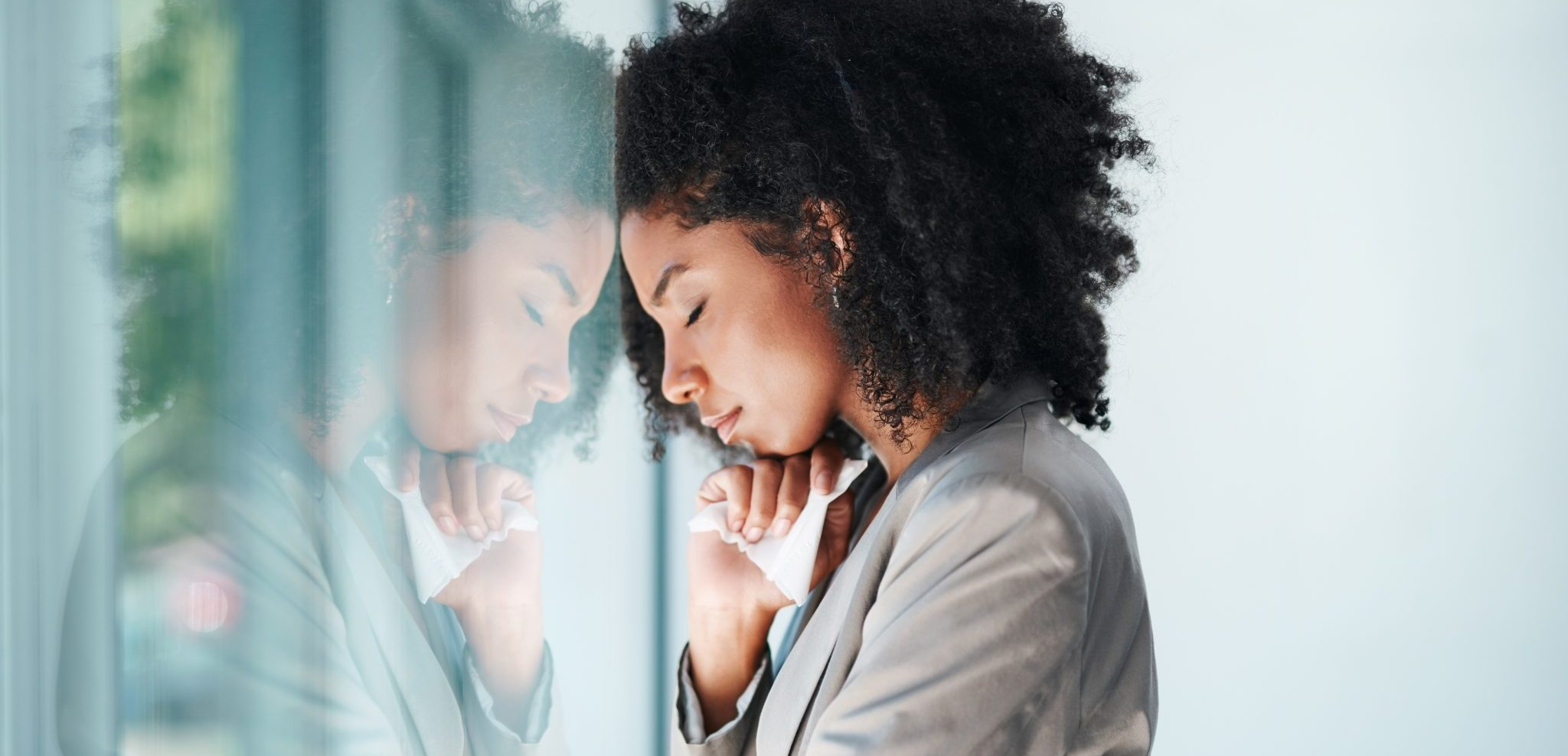 5 Tips for When you Have High Functioning Depression