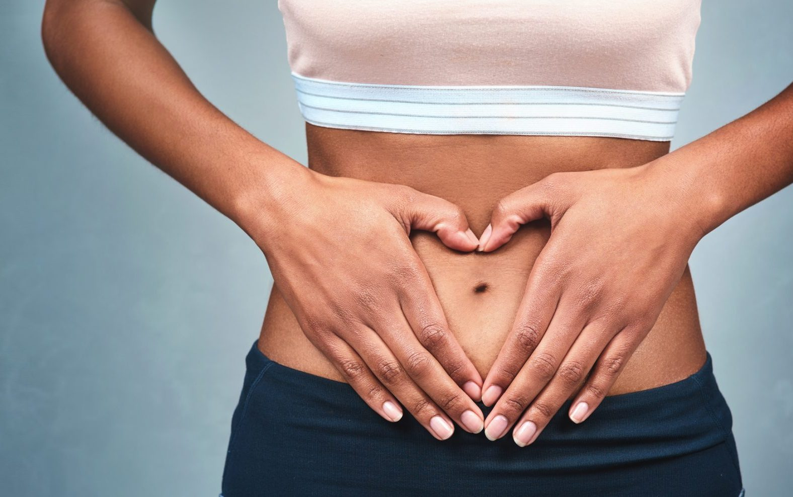 Good Gut Bacteria for Weight Loss – Can You Boost Yours?