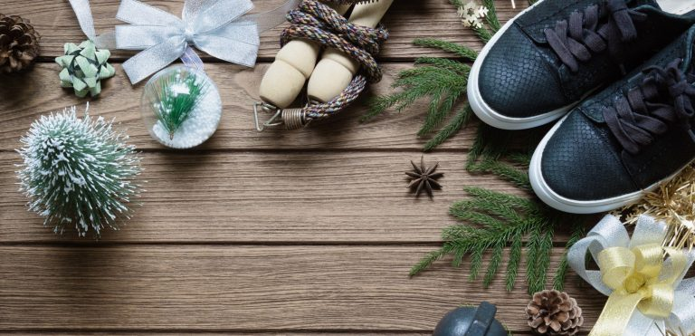 Post-Christmas Dinner Workout: Boost Your Health this Holiday